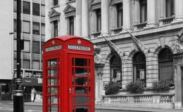Remine_Photography_Places-London-Ph-Booth
