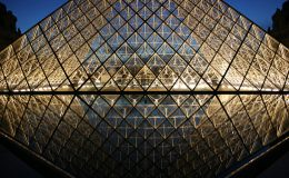 Remine_Photography_Places-Louvre