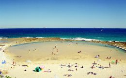 Remine_Photography_Places-Newcastle-Beach