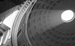 Remine_Photography_Places-Pantheon