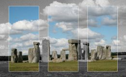 Remine_Photography_Places-StoneHenge