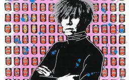 Warhol-Homage_1of9-Pink