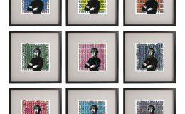 Warhol-Homage_Framed-2
