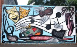 Remine_Public-Works_School-Mural