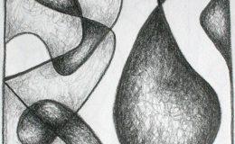 Remine_Sketchbook_CityTears