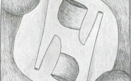 Remine_Sketchbook_ThePisceans