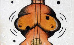 Remine_MixedMedia_TheBand-Guitar