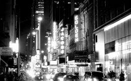 Remine_Photography_Places-Broadway2