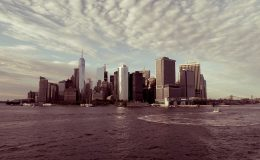 Remine_Photography_Places-Manhattan