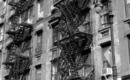 Remine_Photography_Places-New-York-Building1