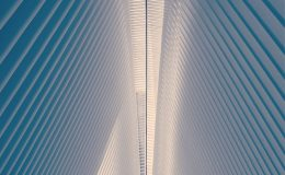 Remine_Photography_Places-New-York-One-World1
