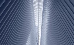 Remine_Photography_Places-New-York-One-World2