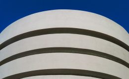 Remine_Photography_Places-The-Guggenheim