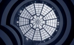 Remine_Photography_Places-The-Guggenheim1