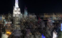 1.1.1-Remine_Photography_Abstract-EmpireStateBuilding3