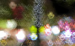 1.2.2-Remine_Photography_Abstract-Vancouver2
