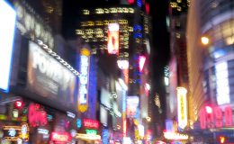 1.3.1-Remine_Photography_Abstract-TimesSquare1