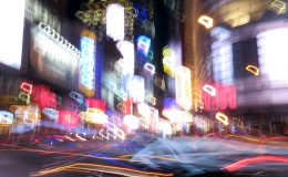 1.3.2-Remine_Photography_Abstract-TimesSquare2