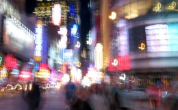 1.3.3-Remine_Photography_Abstract-TimesSquare3