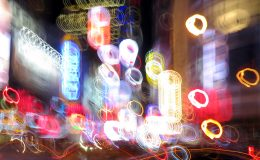 1.3.5-Remine_Photography_Abstract-TimesSquare5