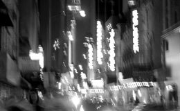 1.4.1-Remine_Photography_Abstract-BroadwayBW