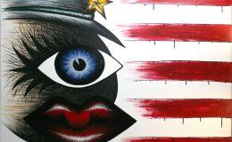 American_Life-web