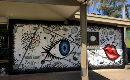 Remine_Public-Works_Tennis-Mural