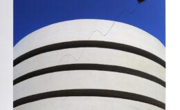 Remine-Guggenheim-Balloon