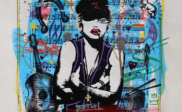 Remine-Madonna-Justify-My-Love-Blue