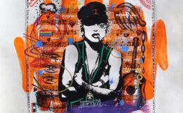 Remine-Madonna-Justify-My-Love-Orange