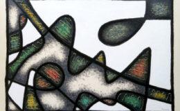 Remine_Paintings_CitySeries-Single-110